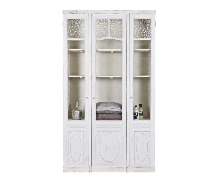 301 beste afbeeldingen van kitchen - Credence keuken wit ...