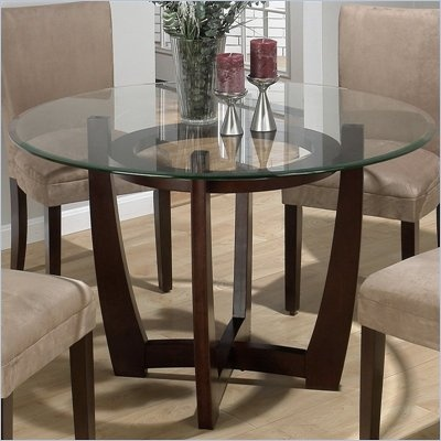 30 best Home Dining Tables images on Pinterest