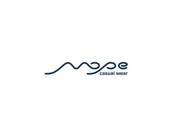 Логотип для бренды одежды | GoDesigner