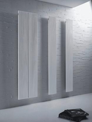LOFT - versions horizontale et verticale - modèles simple, double,triple ou quadruple - puissance de 336 à 1756 W - à partir de 739€