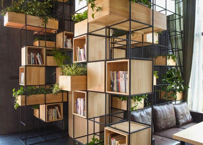 Home Deco Design Meubles Luminaires Canapés Promos Bonnes affaires Soldes decodesign / Décoration