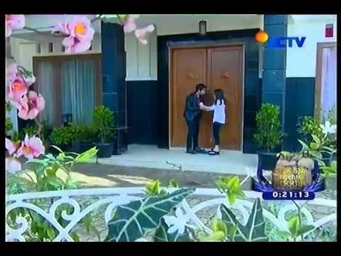 Ganteng Ganteng Serigala Episode 75 http://youtu.be/qokaU-uqigU #GGS #GantengGantengSerigala #Digo #Sisi #Aliando