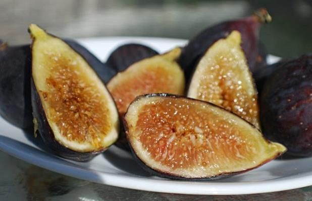Simple Natural Remedy Against Excess Fat   Beebee