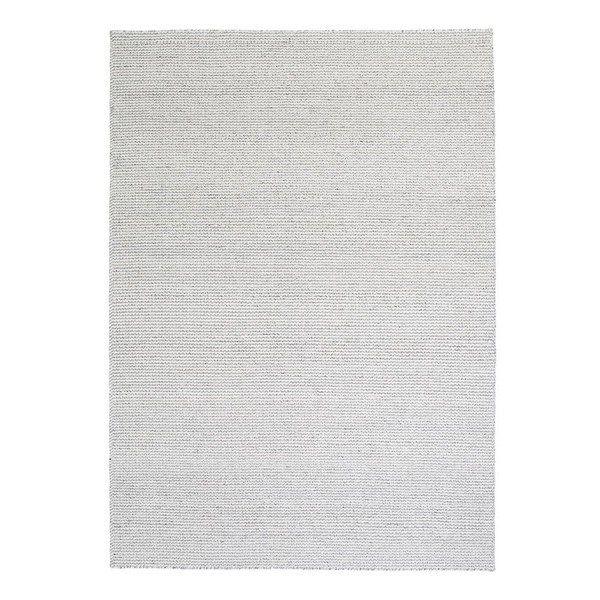 Fenris matta – Offwhite/grey
