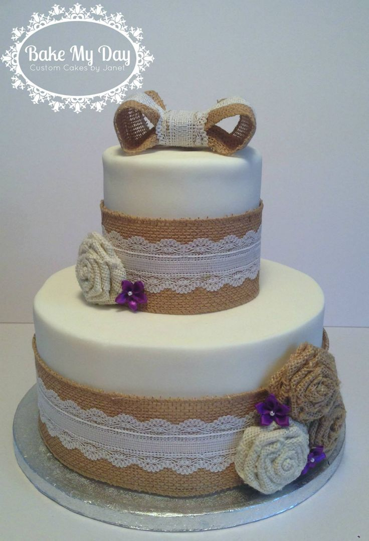 53 Best Bake My Day Custom Cakes By Janet Images On Pinterest