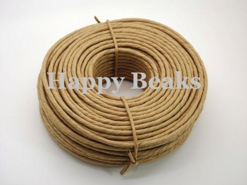 Bird-Toy-Paper-Rope-40-Metre-Roll-Happy-Beaks