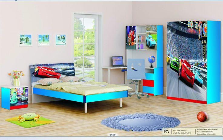 Best 25+ Toddler Bedroom Furniture Sets Ideas On Pinterest