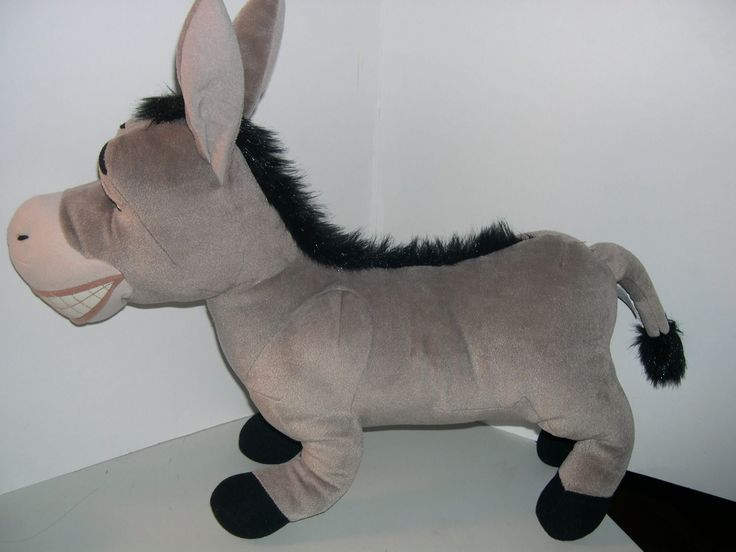 1000 Ideas About Shrek Donkey On Pinterest Shrek Shrek