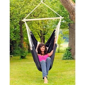 amazonas brasil black hammock chair 88 best garden hammocks images on pinterest   garden hammock      rh   pinterest