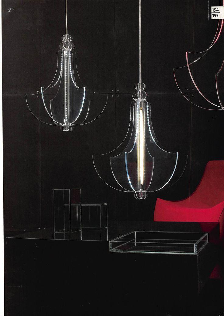 171 best Indoor Lighting images on Pinterest