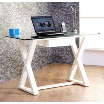Best Desks Images On Pinterest Office Desks Home Offices And