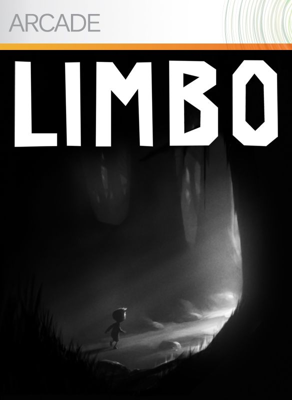 imagen Limbo [PC] [Multi 9] [2011]
