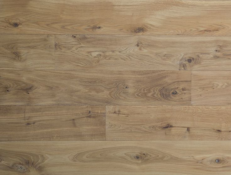 Solid Wood Flooring: Sand. Wood:European Solid oak or Solid Ash certificated FSC Grading: Select, Classic, Rustic Coating: UV Oiling, Lacquering, Brushing, Smoking, Staining Type: T&G (Tongue & Groove) Bevels: 2 or 4 sides Thickness of solid wood flooring: 15/20 mm Widths of solid wood flooring: 100/120/140 mm Plank lengths of solid wood flooring: 400 – 2000 mm Available in Chevron or Herringbone planks.