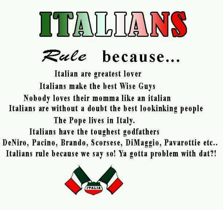 Italian Tattoo Quotes English Translation: 576 Best Italian Sayings Images On Pinterest