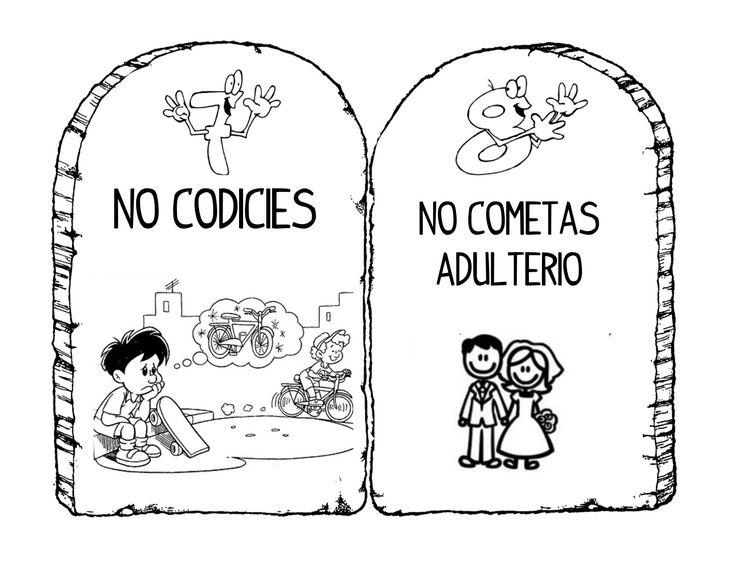 Johny Ordoñez (jhalexi) on Pinterest