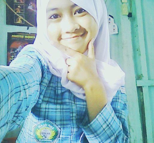 Tharisa