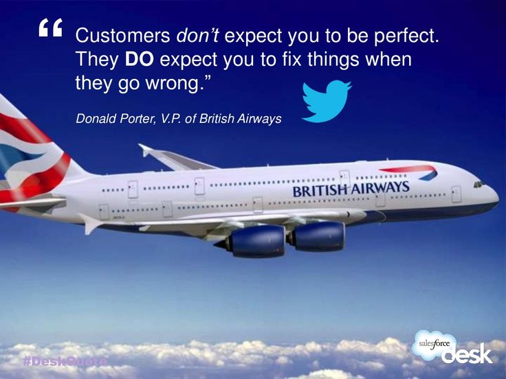 british airways motivation techniques British airways ceo alex cruz described the immigration situation at heathrow as a 'farce,' calling it worse than any other european airport.