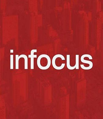 Infocus 21 April 2016 on dawn News – Pak Fauj Mein Ehtisab Ka Aghaz