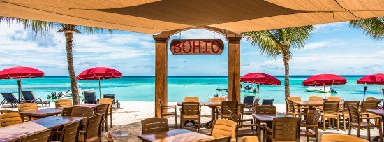 Book Bohio Dive Resort, Grand Turk on TripAdvisor: See 446 traveler reviews, 808 candid photos, and great deals for Bohio Dive Resort, ranked #1 of 2 hotels in Grand Turk and rated 4.5 of 5 at TripAdvisor.