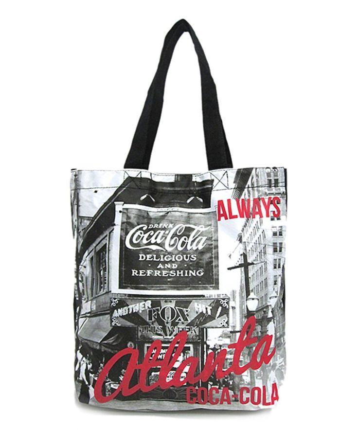 Mejores 1410 imágenes de Oli\'s Coca-Cola en Pinterest | Gaseosa ...