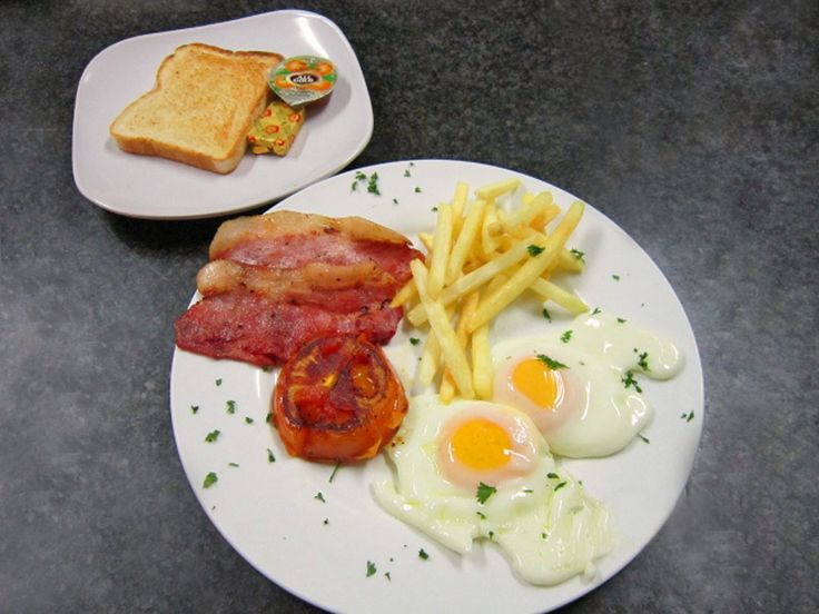 Revelations Coffee Shop, 22 African Street, 046 636 2433. Great specials from 13 - 30 April 2015: seniors citizen discounts, 2.4.1 burger special daily and our special breakfast for just R39!