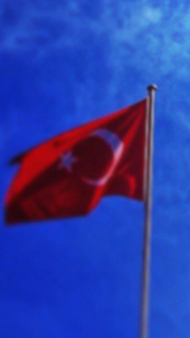 Adana\ATATÜRK parkı #aüc#