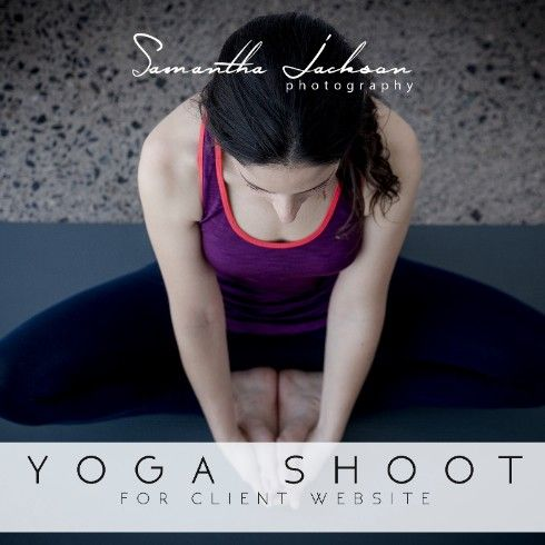Yoga Shoot - Something different Images by Samantha Jackson Photography Yoga shoot in studio. #samanthajacksonphotography #corporatesession #websiteimages  #capetownphotographer #yoga #yogoshoot #portraitphotographer  #studiophotographer #studiobigbay #bloubergstrand #studiophotography