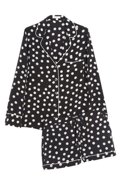 26 best images about Pyjamas on Pinterest | Uk online, Paul frank ...
