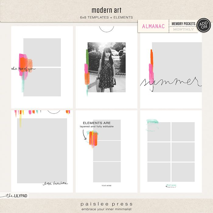 Best 25+ Vision board template ideas on Pinterest Personal - development plan template