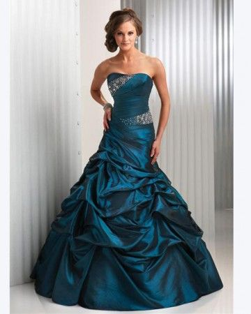 Beautiful: Wedding Dressses, Evening Dresses, Cheap Prom Dresses, Ball Gowns Dresses, Style, Colors, Floors Length, The Dresses, Ballgown