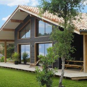Best 20+ Bbc construction ideas on Pinterest   Maison bbc ...