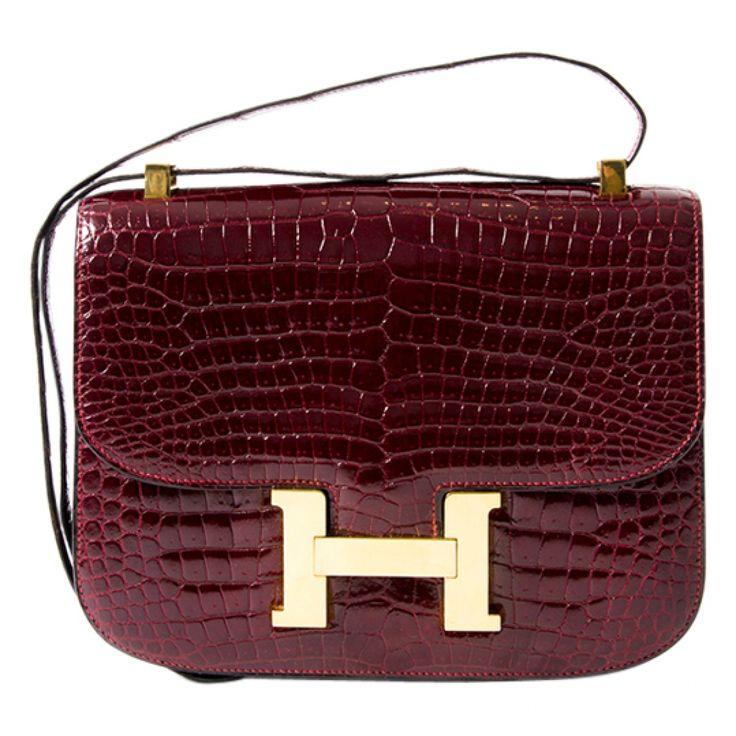 Bag me on Pinterest   Chanel, Balenciaga and Chanel Bags