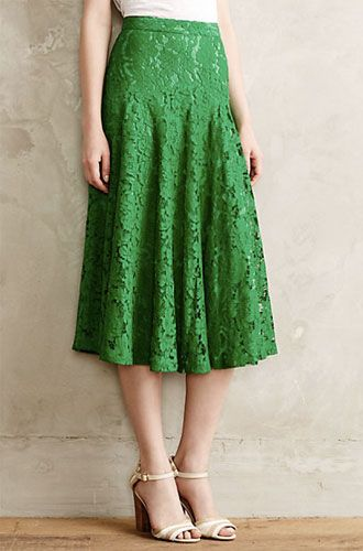 24 Skirts for Spring 2014 | Stylish 365 Australia