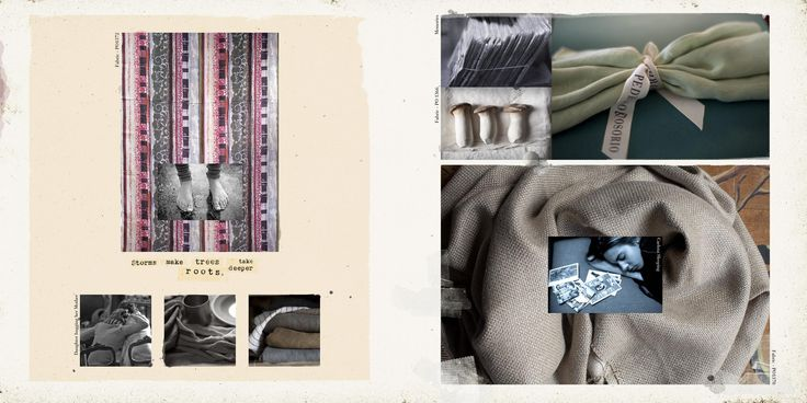 ON THE ROAD catalog by Pedroso e Osório  #exoticfabric #fabrics #pedrosoeosorio #ontheroadcollection  www.pedrosoeosorio.com