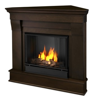 INDOOR FIREPLACES AND STOVES FOR LESS - WALMART.COM