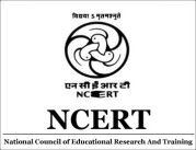 #EducationNews NCERT to update the school textbooks Topics like Demonetisation and GST may be included
