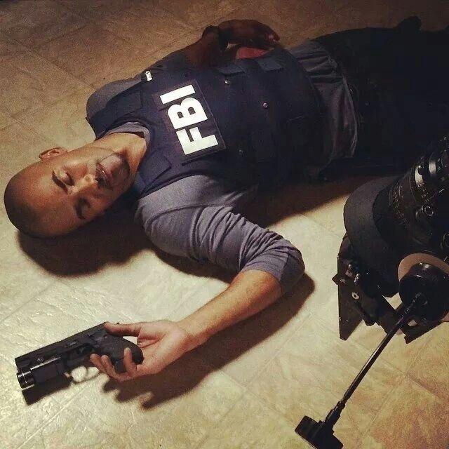 297 Best Images About Criminal Minds On Pinterest