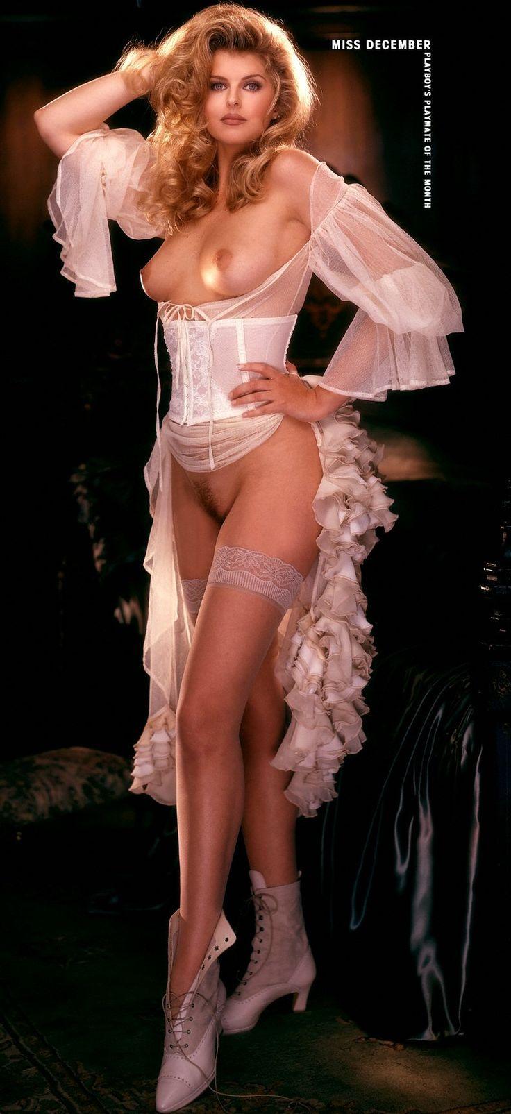 Prikaz XXX Slike Za Luci Victoria Playboy Playmate-6803