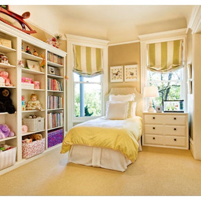 25 best Shelves images on Pinterest | For the home, Bookshelves and ...