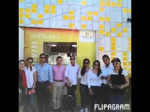 En La Van 200 se Mueve Barranquilla