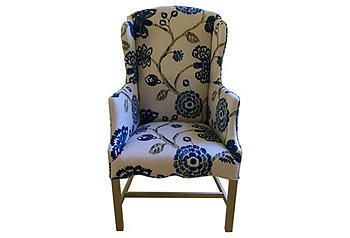 62 best INSPIRATION Upholstery images on Pinterest