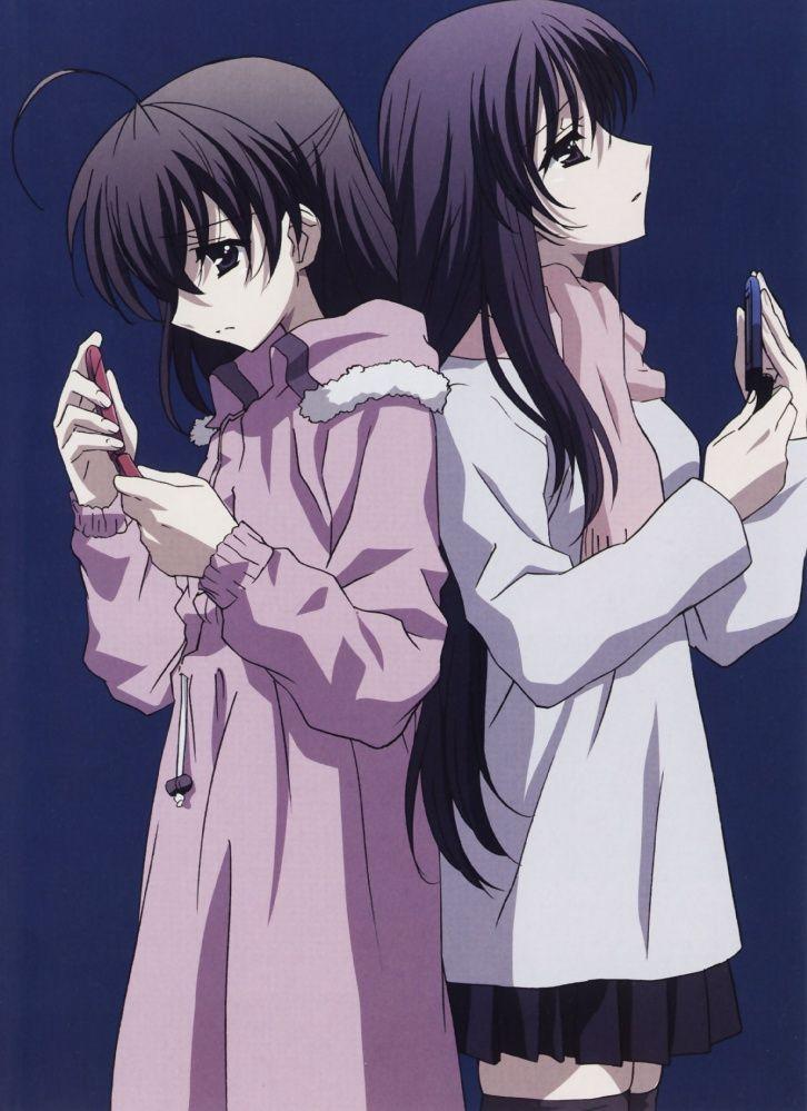 Download Anime School Days Ova Sub Indo 3gp