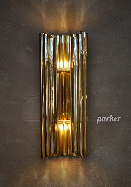 Wall Lamp Design Sri Lanka : 1000+ ideas about Wall Lamps on Pinterest Lamps, Wall Lighting and Sconces