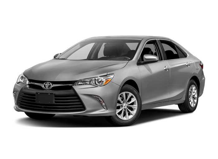 Prox cars have many varieties of car from SUV to LUXURY and Luxury car rental at affordable prices. Toyota Camry is a range of SUV for car rentals in Dubai to travel.