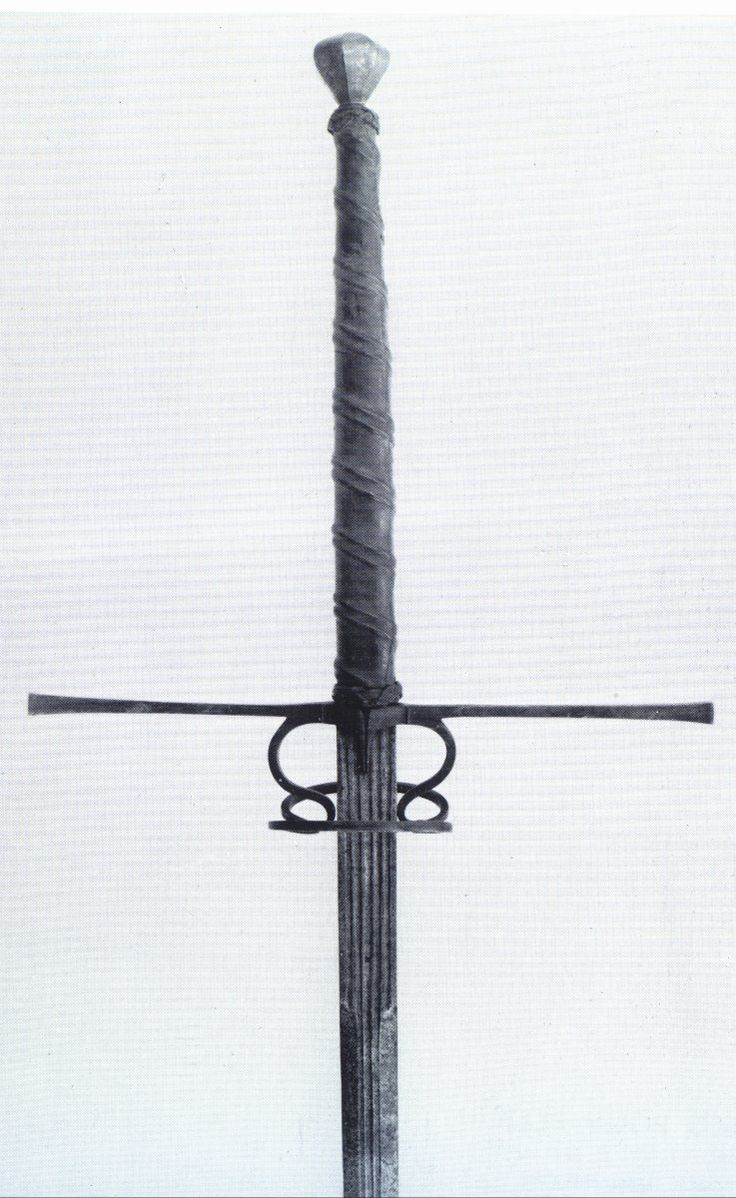 51 Best Images About Sword Ref On Pinterest Weapons