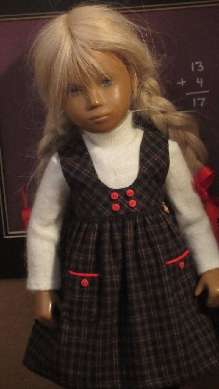 1000 Images About Sasha Doll Outfits By Dolliepatch On