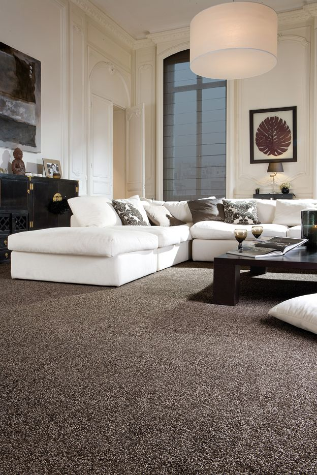 A Nice Warm Carpet Available At Beharcarpets Co Uk