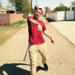 VZYBOI (@johnnyboi_bruh) • Instagram photos and videos