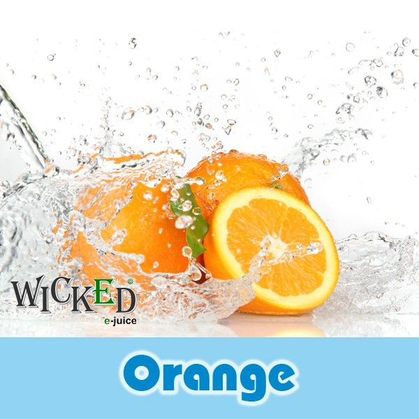 "Orange E Juice: Experience the citrus taste sensation that only Orange E Juice can offer. Our Orange flavored e juice is an ideal liquid to add as a mix to any of our tobacco flavors or equally can be enjoyed on its own. Get 10% off your first order across all products when you buy online at http://www.healthiersmoker.ie please use discount code: ""pinterest"" at the checkout!"