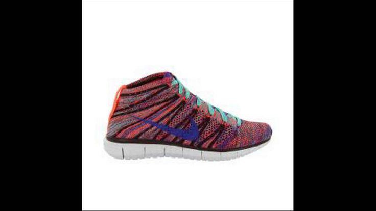 nike yeni koşu ayakkabisi http://yerelhaber.info/